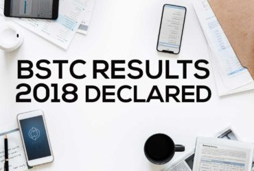 BSTC-Results-2018