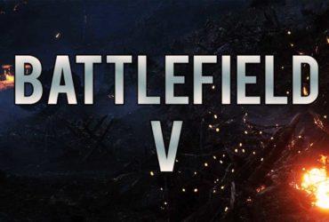 E3-Battlefield-V