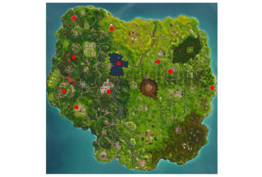 Fortnite-Poster-Locations