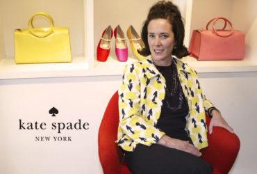 Kate-Spade-Dead