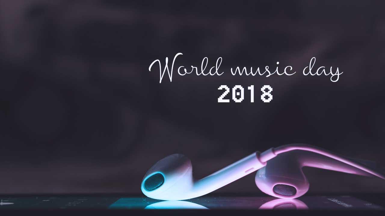 WORLD-MUSIC-DAY-2018