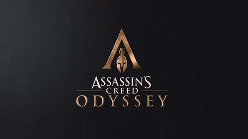 assasins-creed-odyssey