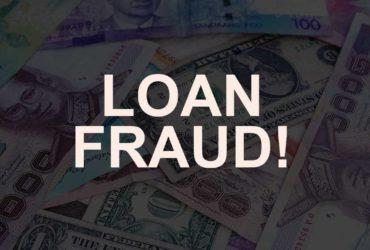 bank-of-maharashtra-loan-fraud