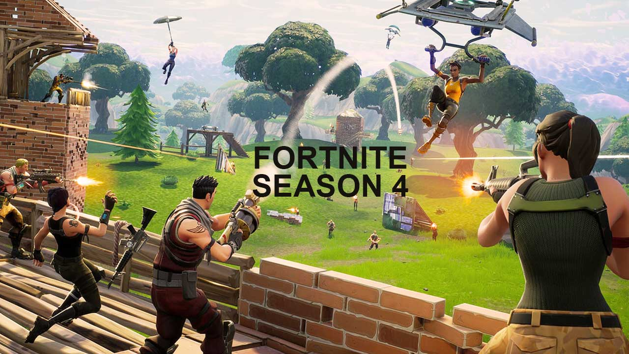 fortnite-season-4-week-7