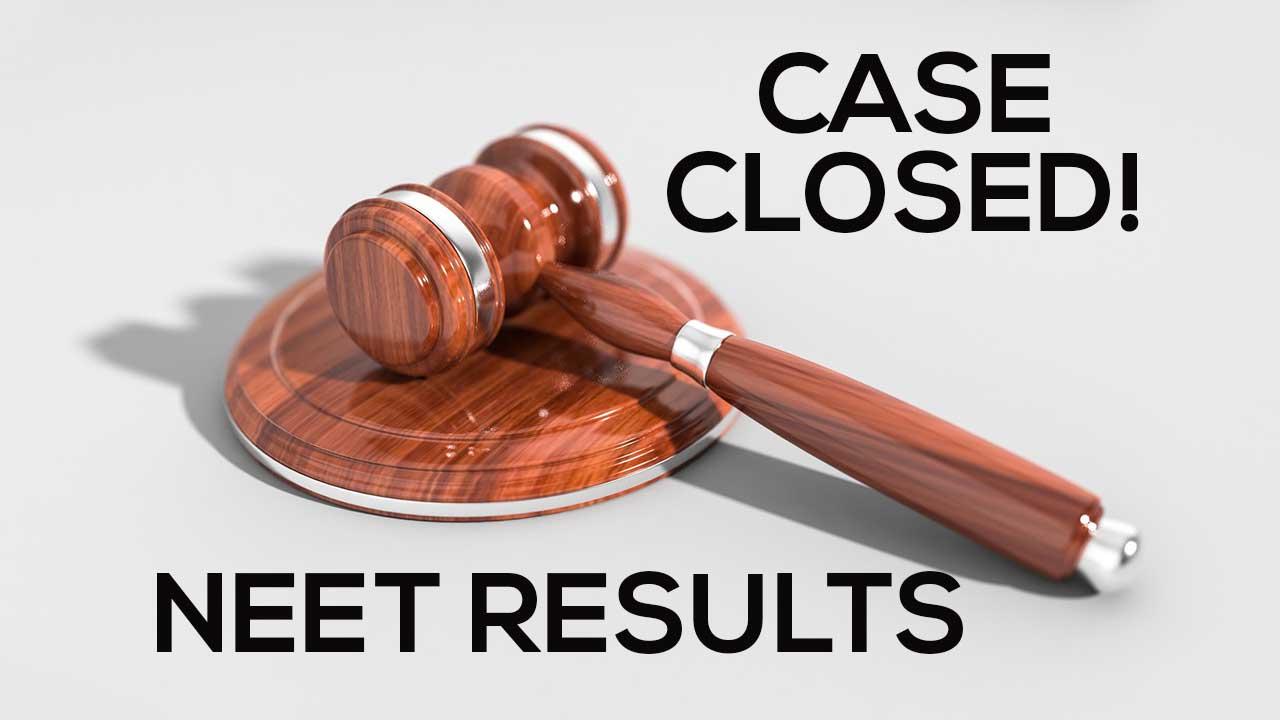neet-results-2018