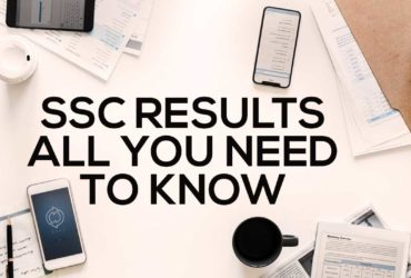 ssc-results-2018