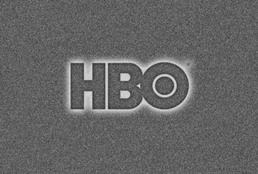 hbo-3-letter-logo