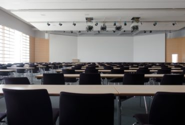 interactive classrooms