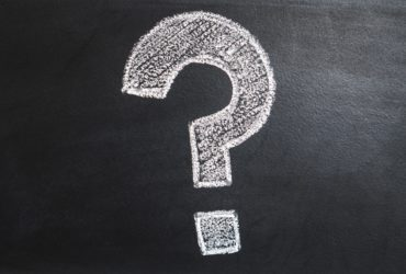 5 advertising agency questions