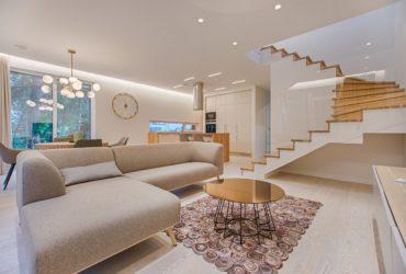 interior design 2019