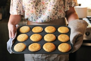 learn baking with games
