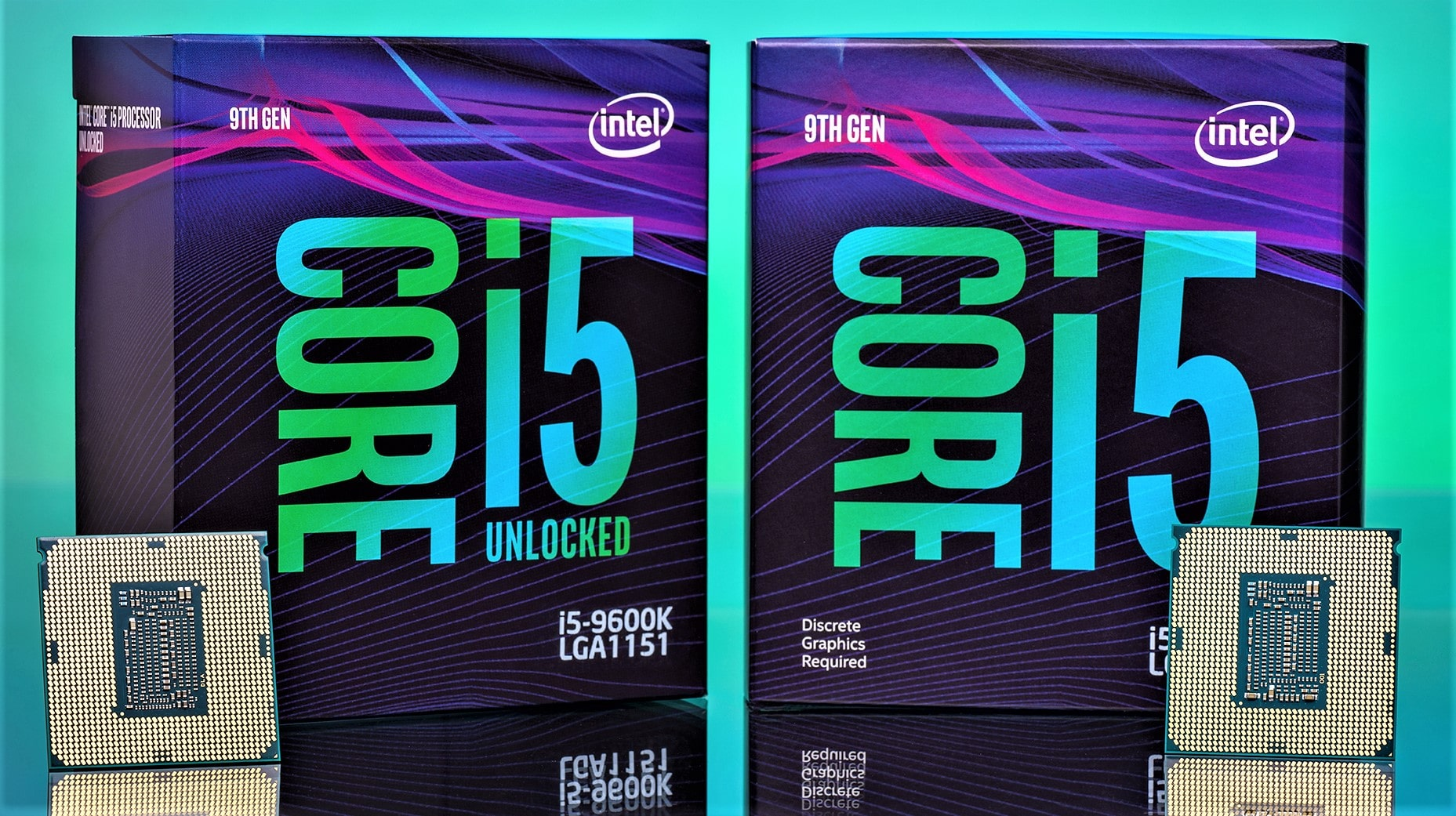 intel-i5-9400f-budget-gaming-processor.
